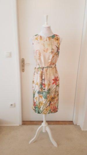 Sommerkleid der Marke Kensol
