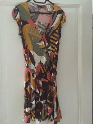 Sommerkleid der Marke Killah