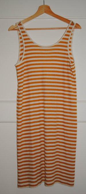 Sommerkleid der Marke Monki