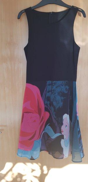 Sommerkleid disney Alice