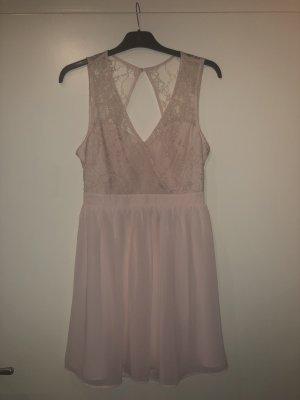 Sommerkleid.