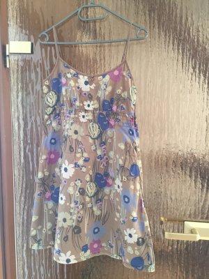 Sommerkleid Esprit 36