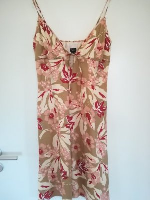 Sommerkleid - Esprit Trägerkleid