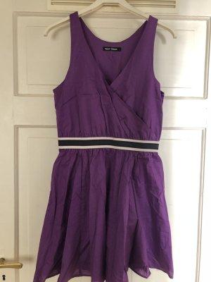 Filippa K A-lijn jurk veelkleurig