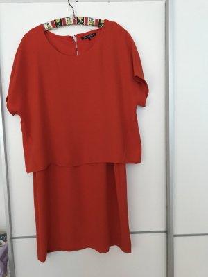 Sommerkleid für's Büro