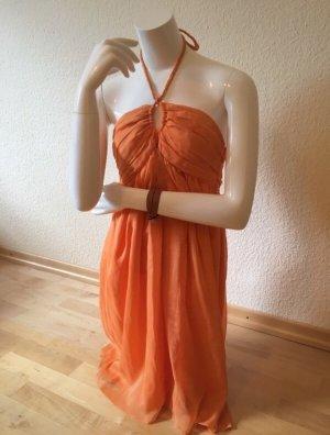 Sommerkleid Gant