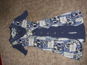 Sommerkleid Gr.34