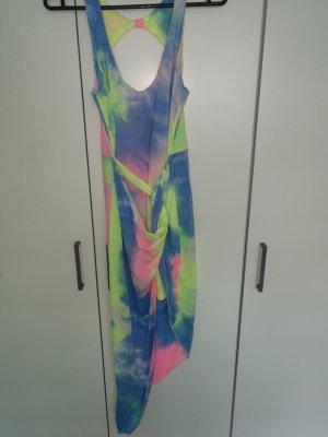 Sommerkleid Gr. 34