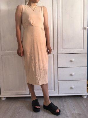 Sommerkleid, Gr. 36