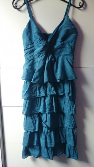Sommerkleid Gr 36 Made in Italy