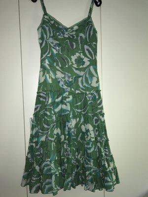 Sommerkleid gr. 38 velvet
