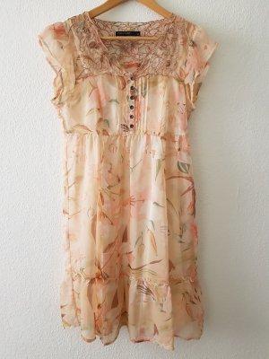 Sommerkleid Gr.40