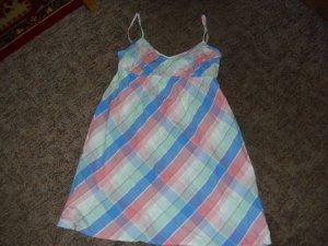 Sommerkleid  Gr. 42