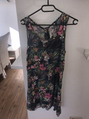 Sommerkleid Gr. 42 Only