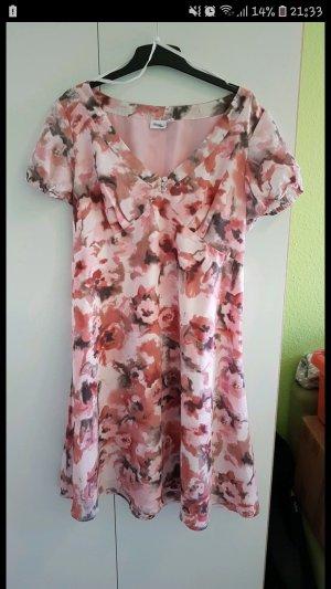 Sommerkleid Gr.46