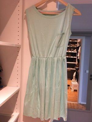 Sommerkleid Gr S Marke Esprit