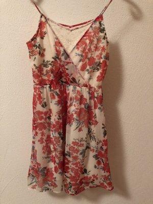Sommerkleid Gr S von Vero Moda