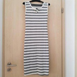 SommerKleid gr. Small