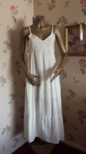 Sommerkleid Größe 36