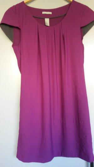 Sommerkleid, Größe 36, h&m