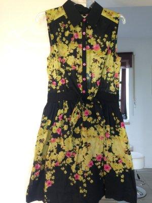 Sommerkleid Größe 38