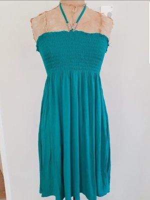 Sommerkleid, Größe S