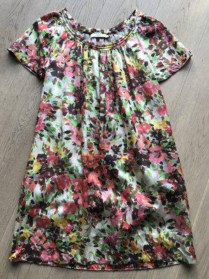 Sommerkleid, Größe XS, 0039 ITALY