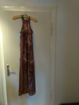 Sommerkleid Größe XS