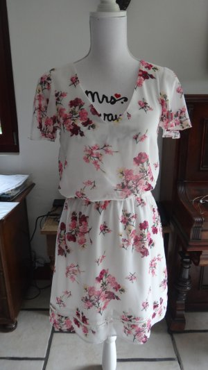 Sommerkleid H&M 36