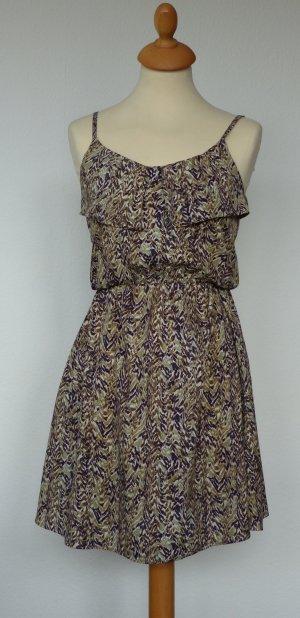Sommerkleid H&M Gr. 34
