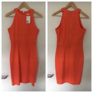 Sommerkleid H&M NEU mit Etikett