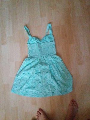 Sommerkleid Hollister