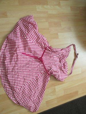 Sommerkleid ideal für Volksfeste