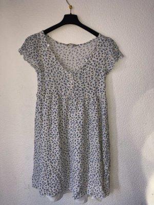 Sommerkleid im Dior Style