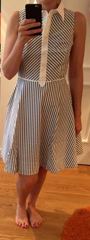 Sommerkleid im Stil der 50's von Max & co