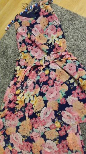 Sommerkleid im Trend
