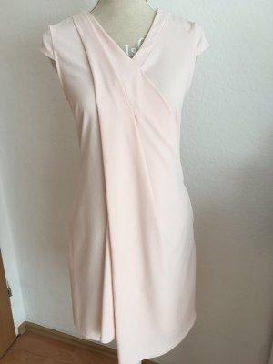 Sommerkleid in Altrosa