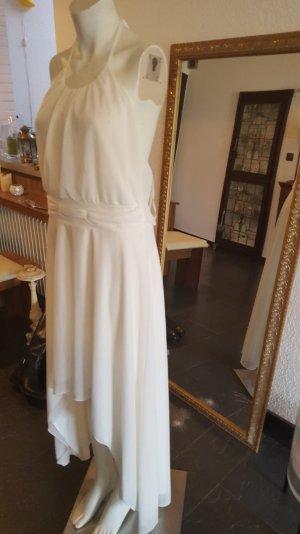 Sommerkleid in der Grösse 44
