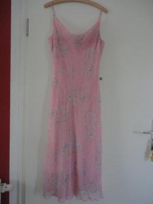Sommerkleid in Gr. L