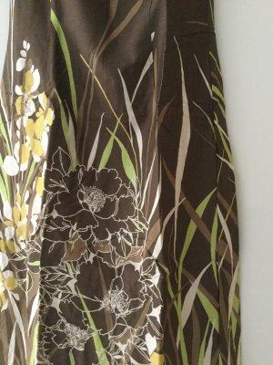 Sommerkleid in Größe 38 von s'oliver selection
