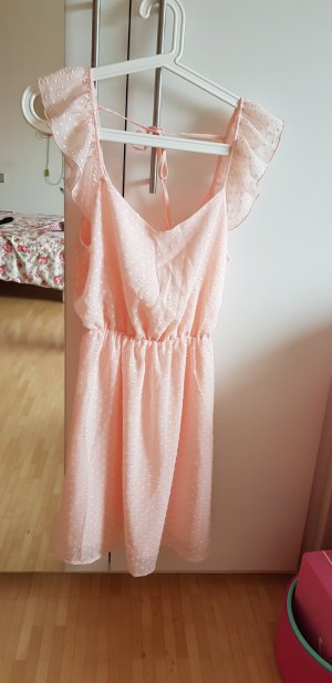 Sommerkleid in Größe S