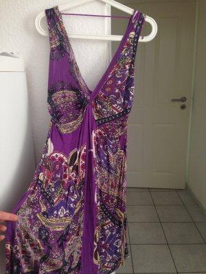 Sommerkleid in Grüße M, elegant und schick