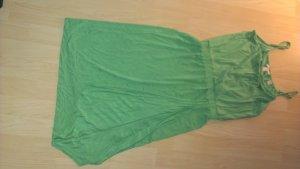 Sommerkleid in Wickeloptik von Esprit neu