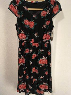 Sommerkleid (Kleid)