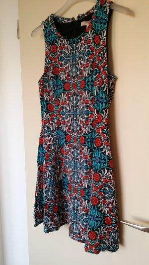 Sommerkleid Kleid