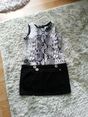 Sommerkleid Kleid Damenkleid Gr.38