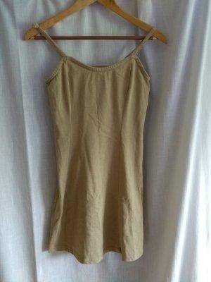 sommerkleid, Kleid, minikleid