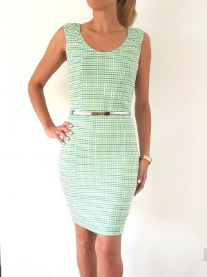 Sommerkleid Kleid NEU Patrizia Pepe