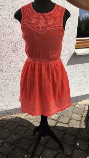 Sommerkleid kurz