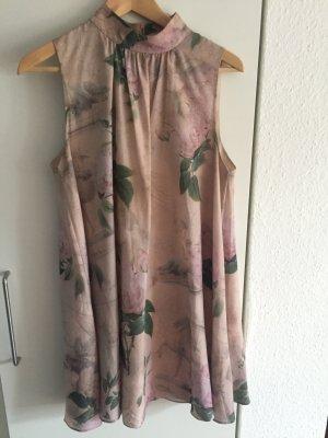 Sommerkleid kurz und sexy